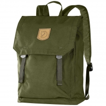 Foldsack No. 1 by Fjallraven