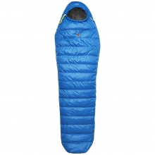 Move With Sleeping Bag by Fjallraven