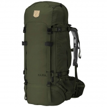 Kajka 75 Pack by Fjallraven