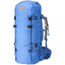 Women's Kajka 55 Pack by Fjallraven