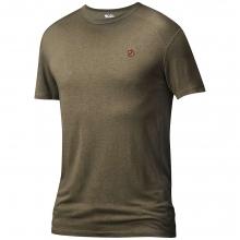 Men's Mard T-Shirt by Fjallraven