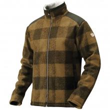 Men's Woodsman Jacket by Fjallraven