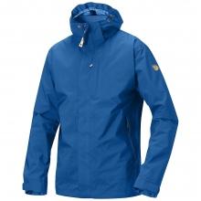 Men's Eco-Hike Jacket by Fjallraven