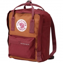 Save the Arctic Fox Kanken Mini by Fjallraven