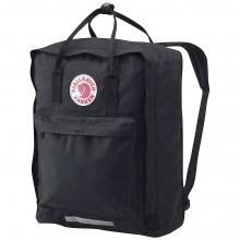 Maxi Kanken Bag by Fjallraven