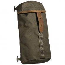 Stubben Side Pockets by Fjallraven
