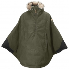 Women's Luhkka Down Cape by Fjallraven