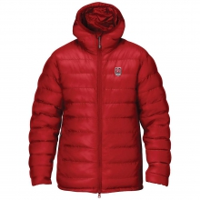 Men's Pak Down Jacket by Fjallraven