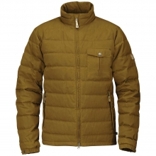 Men's Ovik Lite Jacket by Fjallraven