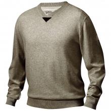 Men's Woods Summer Sweater by Fjallraven