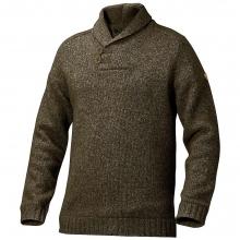 Men's Lada Sweater by Fjallraven