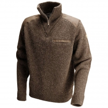 Men's Koster Sweater by Fjallraven