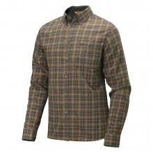 Men's Varg Shirt by Fjallraven
