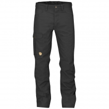 Men's Greenland Jeans by Fjallraven