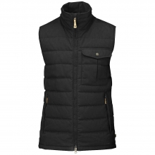 Men's Ovik Lite Vest by Fjallraven