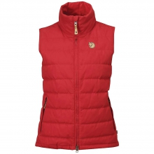 Women's Ovik Lite Vest by Fjallraven