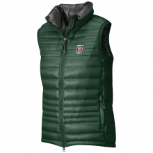 Women's Pak Down Vest by Fjallraven