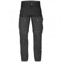Men's Keb Gaiter Trouser by Fjallraven