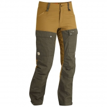 Women's Keb Trousers by Fjallraven