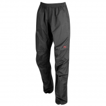 Women's Skur Trouser by Fjallraven