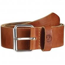 Sarek 4.0cm Belt by Fjallraven
