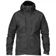 Men's Skogso Jacket by Fjallraven