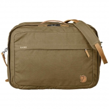 Briefpack No. 1 Pack by Fjallraven