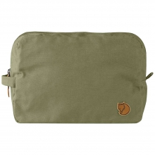 Gear Large Bag by Fjallraven