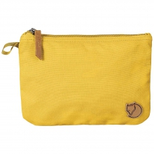 Gear Pocket Bag by Fjallraven