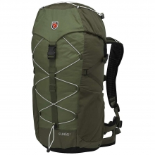 Funas 45 Pack by Fjallraven