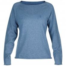 Women's Ovik Sweater by Fjallraven