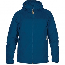 Men's Abisko Hybrid Jacket in Fairbanks, AK
