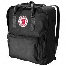 Kanken Backpack in Huntsville, AL