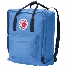 Kanken Backpack in Montgomery, AL