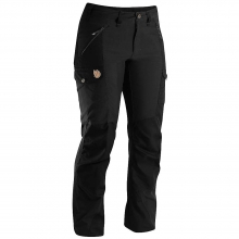 Women's Nikka Trouser in Fairbanks, AK
