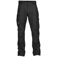 Men's Vidda Pro Trousers in Fairbanks, AK
