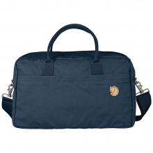 Gear Duffel Bag by Fjallraven