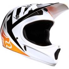 Rampage Helmet in Temecula, CA