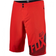 Fox Altitude Cycling Short - Unisex in Encinitas, CA