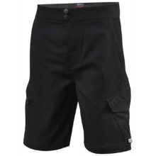Ranger Cargo Short - Kids' in San Marcos, CA