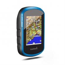 eTrex Touch 25 by Garmin