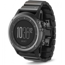 fenix 3 Multisport GPS Training Watch