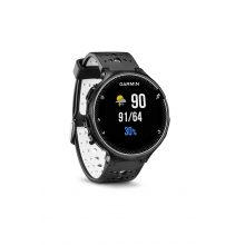 Forerunner® 230 by Garmin