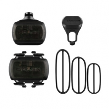 Bike Speed & Cadence Sensor Bundle in Northfield, NJ