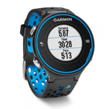 Forerunner 620 by Garmin