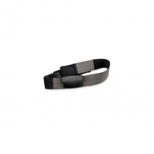 HRM-Run Soft Strap Heart Rate Monitor