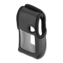 Carry Case - eTrex 10, 20, and 30 by Garmin