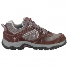 Women's Amica Trail GTX Shoe by Garmont
