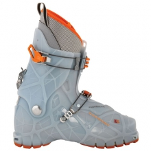 - Masterlite Thermo AT Boot - 26 - Glacier White by Garmont