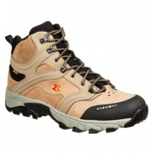 Flash GTX Hiking Boot - Men's by Garmont